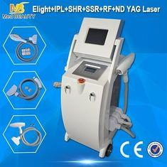 Trung Quốc High power IPL Beauty Equipment nhà cung cấp