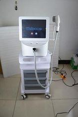 Trung Quốc Nasolabial Fold Removal HIFU Machine Hifu High Intensity Focused Ultrasound nhà cung cấp