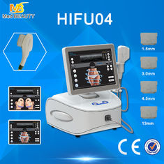 Trung Quốc Skin Rejuvenation Machine Face Wrinkle Removal Machine Jowl lifting nhà cung cấp