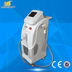 Trung Quốc HAIR Removal Hifu Beauty Machine 808nm Diode Laser High Power Laser Epilator nhà cung cấp