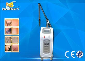 Trung Quốc 1064nm And 532nm Q Switched Nd Yag Tattoo Removal Beauty Machine nhà cung cấp