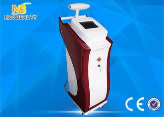 Trung Quốc Laser Medical Clinical Use Q Switch Nd Yag Laser Tatoo Removal Equipment nhà cung cấp