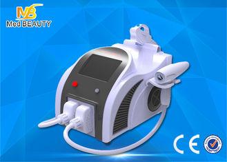 Trung Quốc High quality elight IPL Laser Equipment hair removal nd yag tattoo removal nhà cung cấp