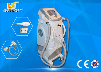 Trung Quốc Hot 2016 Newest Lightsheer Diode Laser Hair Removal Machine Strong Power nhà cung cấp