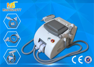 Trung Quốc Elight03p Face and Body Cavitation Slimming Machine 800W Laser power nhà cung cấp