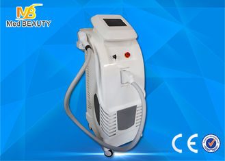 Trung Quốc Diode Laser Hair Removal 808nm diode laser epilation machine nhà cung cấp