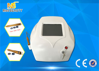 Trung Quốc 940nm 980nm Diode Laser Spider Vascular Removal Machine With Good Result nhà cung cấp