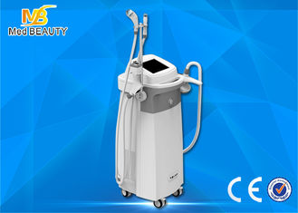 Trung Quốc Infrared RF Vacuum Cellulite Roller Massage Vacuum Slimming Equipment nhà cung cấp