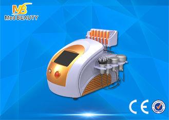 Trung Quốc Vacuum Slimming Machine lipo laser reviews for sale nhà cung cấp