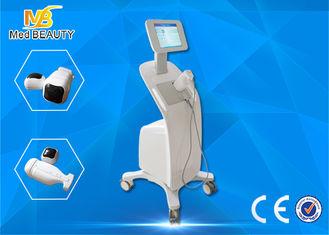 Trung Quốc 2016 Best Slimming Technology Liposunic Slimming  Hifu Beauty Machine nhà cung cấp