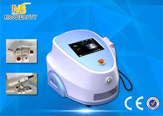 Trung Quốc Professional Rf Beauty Machine / Portable Fractional Rf Microneedle Machine nhà cung cấp