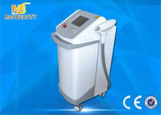 Trung Quốc 2940nm Er yag laser machine wrinkle removal scar removal naevus nhà cung cấp