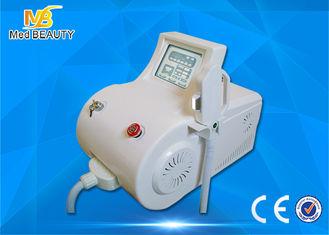 Trung Quốc 15 * 50 Mm Big Spot Size SHR Fast Hair Removal IPL Beauty Machine nhà cung cấp