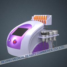 Trung Quốc 650nm Laser Liposuction Equipment , lipo laser lipo body contouring nhà cung cấp