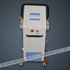 Trung Quốc 200MW 650nm Laser Liposuction Equipment , diode laser lipo machine nhà cung cấp