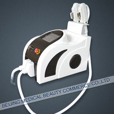Trung Quốc 640nm filter for Ipl Hair Removal Machines With Two Handles nhà cung cấp