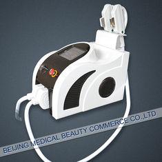 Trung Quốc Permanent Ipl Hair Removal Machines nhà cung cấp