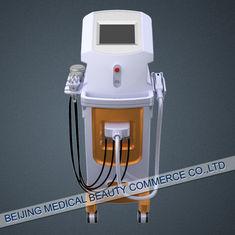Trung Quốc 755nm laser Ipl Hair Removal Machines nhà cung cấp