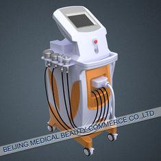 Trung Quốc Elight Cavitation RF vacuum IPL Beauty Equipment nhà cung cấp