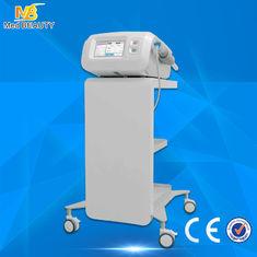 Trung Quốc Vaginal Tightening Hifu High Intensity Focused Ultrasound Machine For Firming Nourishing nhà cung cấp