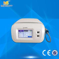 Trung Quốc Hifu Vaginal Tighten And Vaginal Rejuvenation Laser Beauty Equipment Ac100v-240v nhà cung cấp