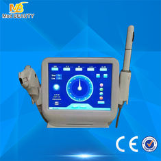 Trung Quốc Professional HIFU Face Lifting Machine , Vaginal Tightening Ultherapy HIFU nhà cung cấp