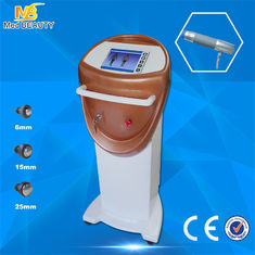 Trung Quốc 110v / 220v Extracorporeal Shock Wave Therapy Machine Continuous 4/8/16 Pulses nhà cung cấp