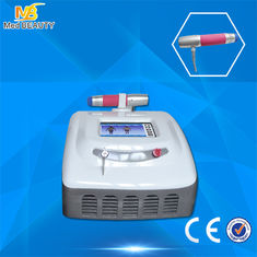 Trung Quốc Physical medical smart Shockwave Therapy Equipment , ABS electro shock wave therapy nhà cung cấp