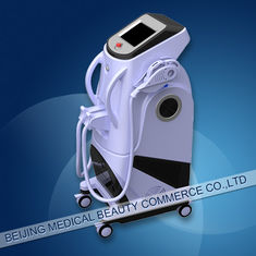 Trung Quốc High Power 810nm Diode Laser Hair Removal with 220V±22V for Hair Removal nhà cung cấp