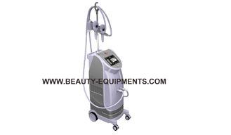 Trung Quốc Medical Coolsculpting Cryolipolysis Machine nhà cung cấp