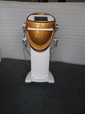 Trung Quốc Stand Ultrasonic Cavitation Tripolar RF Beauty Equipment Manufacturer nhà cung cấp