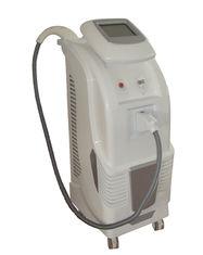 Trung Quốc Diode Permanent Laser Hair Removal 808nm Hair Removal Machine nhà cung cấp