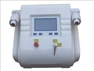 Trung Quốc Bipolar RF And Unipolar RF Skin Rejuvenation Beauty Machine For Fat Reduction nhà cung cấp