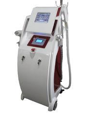 Trung Quốc E-Light Ipl RF Beauty Equipment nhà cung cấp