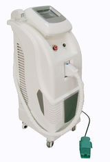 Trung Quốc Newest Diode Laser Hair Removal 808nm Semiconductor (Diode) laser Hair Removal Machine nhà cung cấp