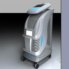 Trung Quốc 808nm Diode Laser Hair Removal Machine Hair Removal Machine nhà cung cấp