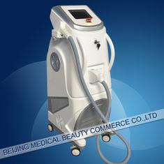 Trung Quốc Diode Laser Hair Removal Machine nhà cung cấp