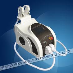 Trung Quốc 2016 Permanent Ipl Hair Removal Machines FDA 3000W High Power Vertical Shr Ipl Hair nhà cung cấp