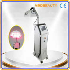 Trung Quốc low level laser therapy hair growth nhà cung cấp