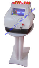 Trung Quốc Diode Laszer Liposuction Slimming Machine With No Consumables Or Disposals nhà cung cấp
