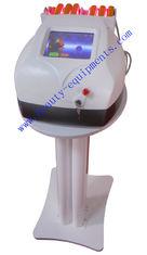 Trung Quốc Lipo Laser Lipolysis Beauty Machine Completely Safe Laser Liposuction Equipment nhà cung cấp
