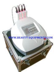 Trung Quốc Laser Liposuction Equipment No Starvation Diets Non Invasive Liposuction nhà cung cấp