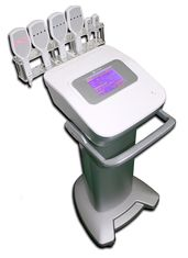 Trung Quốc Laser Slimming Liposuction Equipment Cold Laser Therapy Diode Lipolysis nhà cung cấp