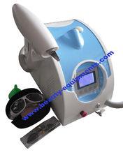 Trung Quốc ND-Yag Laser Tattoo Removal nhà cung cấp
