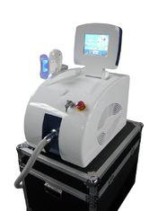 Trung Quốc Portable Cryolipolysis Body Slimming Machine Coolsculpting Cryolipolysis Machine nhà cung cấp
