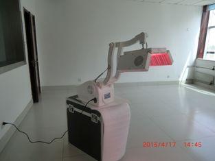 Trung Quốc Diode laser hair growth system for Anti-hair loss / accelerating hair growth nhà cung cấp