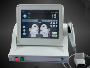Trung Quốc Wrinkle Removal High Intensity Focused Ultrasound nhà cung cấp