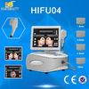 Trung Quốc New High Intensity Focused ultrasound HIFU, HIFU Machine nhà máy sản xuất