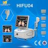 Trung Quốc Ultra lift hifu device, ultraformer hifu skin removal machine nhà máy sản xuất