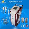 Trung Quốc SHR E - Light IPL Beauty Equipment 10MHZ RF Frequency For Face Lifting nhà máy sản xuất